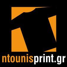 logo ntounis